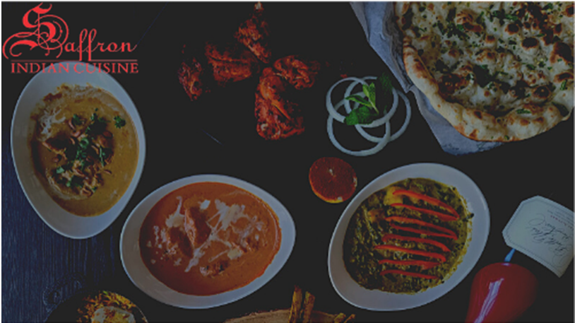 Unravel the best northern cuisine dishes near you!!